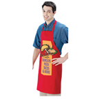 Full Length Apron