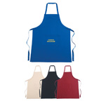 100% Cotton Apron