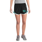 Sport-Tek Ladies Cadence Boxer Shorts