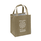 Therm-O-Tote Grocery Tote Bag