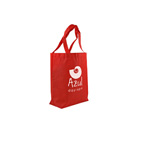 Shop Tote Bag