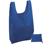 T-PAC Poly T-Shirt Bag