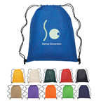 Non-Woven Sports Pack