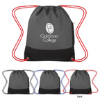 Culver Sports Backpack