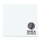 Post-it(R) Brand by 3M 3 x 3 25 Sheet Pad