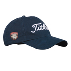Titleist Garment Washed Cap
