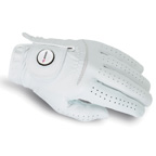 Titleist Foot Joy Golf Glove