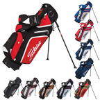 Titleist Ultra Lightweight Golf Bag
