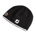 Foot Joy Winter Beanie