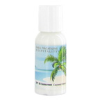 1 oz. SPF 30 Sunscreen in Round Bottle