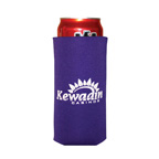 24 Ounce Cool-Apsible Can Cooler
