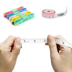 Health & Fitness Tape  Measure
