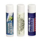 SPF Value Lip Balm