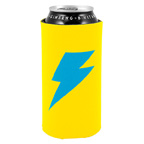 Large Energy Drink Coolie