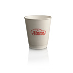 12 oz Coated Paper Cup