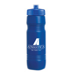 26 Oz HDPE Recycled Bottle