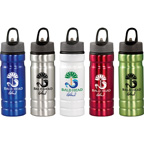 Expedition 24 Oz Aluminum Bottle