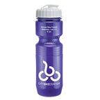 26 OZ Opaque Jogger Bottle