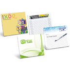 Bic Paper Mouse Pad 50 Sheet