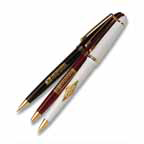 Executives Choice Ball Point Twist Pen