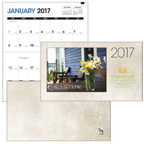 Your Name Here Pocket Planner Calendar