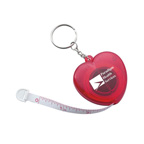 Heart Cloth Tape Key rule