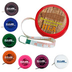 5 Inch Mini Round Tape Measure