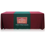29x70 Table Runner