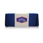 29x63 Table Runner
