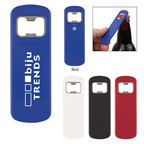 Easton Bottle Opener