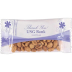 Gourmet Snacks Personalized Packs