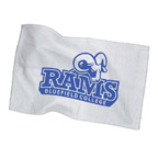 Rally Towels